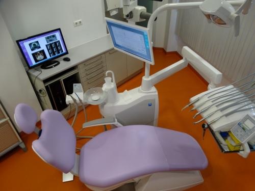 gabinete 2