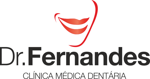 Clínica Médica Dentária Dr. Fernandes