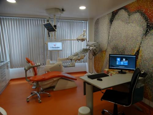 gabinete 1